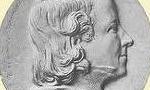 "تولد ""اوژن بورنوف"" خاورشناس فرانسوي و كاشف رمز خط ميخي (1801م)"