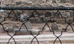 تخريب بُقاع متبركه ی ائمه یبقيع(ع) در مدينهي منوره توسط وهابيون سعودی(1344 ق)