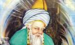 روز بزرگداشت مولانا جلالالدين محمد بن بهاء الدين معروف به مولوی