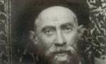 """رحلت حكيم و زاهد متالّه آيت اللَّه """"سيد موسي زرآبادي قزويني"""" (1313 ش)"""