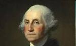 "مرگ ""جورج واشينگتُن"" اولين رئيس جمهور امريكا (1799م)"
