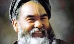 "شهادت ""شيخ عبدالعلي مزاري"" دبيركل حزب وحدت افغانستان به دست گروه طالبان (1373ش)"