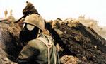 صدور بيانيه شوراي امنيت در محكوميت كاربرد سلاحهاي شيميايي عراق (1366 ش)