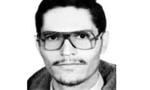 شهادت شهید مسعود ارشادی (1365ش)
