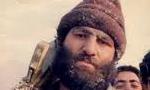 شهادت شهید شاهرخ ضرغام (1359ش)