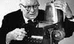 ارائه نخستين ماشين فتوكپي (1938م)