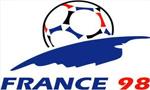 پيروزي تيم فوتبال ايران در برابر استراليا و راه يابي ايران به جام جهاني 98 فرانسه پس از 20 سال (1376ش)