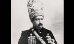 """اولتيماتوم """"محمدعلي شاه"""" به مجلس براي تبعيد چند تن از رهبران مشروطه (1287 ش)"""