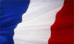 قطع روابط سياسي فرانسه با ايران در جريان جنگ تحميلي (1366 ش)