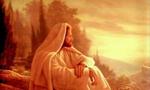 تولد حضرت یحیی بن زکریا(ع)