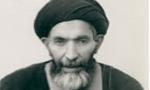 """وفات آیت اللَّه """"سیدهاشم نجف آبادی میردامادی"""" (1380 ق)"""