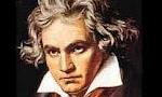 "درگذشت ""لودويك بتهوون"" موسيقيدان شهير آلماني (1827م)"