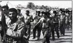 آزادي پادگان حميد از اشغال نيروهاي عراقي در عمليات بيتالمقدس (1361 ش)
