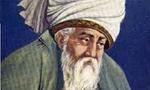 تولد مولانا جلال الدين محمد معروف به مولوي (604 ق)