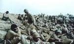 ضد حمله ايران عليه عراق موسوم به عمليات رمضان - كربلاي 4 در بغداد (1361 ش)