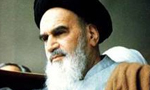 انتشار خبر بازگشت حضرت امام به ايران (1357 ش)