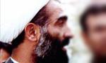 """شهادت آيتاللَّه """"محمد مهدي رباني املشي"""" عضو فقهاي شوراي نگهبان (1364ش)"""