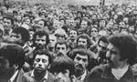اعتصاب كارگران و كاركنان صنعت نفت ايران (1357 ش)
