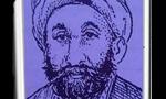 تولّد (اميرخسرو دهلوي) شاعر پارسيگو (631 ش)