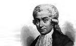 """تولد """"لوئیچی گالوانی"""" پزشك، فیزیكدان و ریاضیدان ایتالیایی (1737م)"""