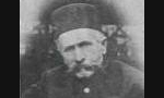 """مرگ """"محمد ولي خان سپهدار تنكابني"""" از سياستمداران مشهور دوران مشروطه (1305ش)"""