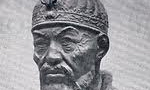 """مرگ """"تیمور گورکانی"""" سرسلسله ی تیموریان(807 ق)"""