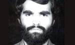 شهادت شهید محمود شهبازی دستجردی (1361ش)