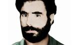 شهادت شهید سیدخلیل نیازمند (1360ش)