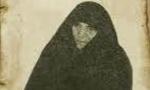 رحلت بانو نصرت امين از زنان فقیه و دانشمند (1403ق)