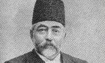 "قتل ""ميرزا علياصغر خان اتابك اعظم"" صدراعظم منفور و مستبد دوران مشروطيت (1286 ش)"