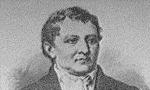 "تولد ""كارل شيل"" شيميدان برجسته سوئدي و از بنيانگذاران شيمي جديد (1742م)"