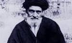 """رحلت عالم مجاهد و روحاني مبارز آيت اللَّه """"سيدابوالقاسم كاشاني"""" (1340 ش)"""