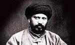 """رحلت """"سيدجمالالدين حسيني اسدآبادي"""" متفكر و مصلح بزرگ جهان اسلام(1314 ق)"""