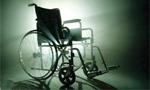 روز اسكان معلولين و سالمندان