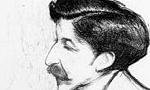 "تولد ""پير لوئيس"" شاعر و داستانسراي فرانسوي (1870م)"