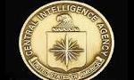 ايجاد خط مستقيم بين واشنگتن - بغداد و كمك هاي اطلاعاتي سازمان سيا به عراق (1365ش)