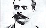 """ترور """"امیلیانو زاپاتا"""" انقلابی مکزیکی (1919م)"""