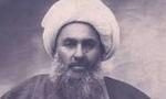 """تحصن مشروطه طلبان به رهبري """"شيخ فضلاللَّه نوري"""" در حرم عبدالعظيم (1286ش)"""