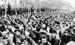 اعتصاب كاركنان وزارت فرهنگ و هنر بر ضد رژيم پهلوي (1357 ش)