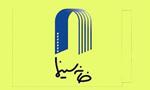 تشكيل انجمن بازيگران سينماي ايران (1370 ش)