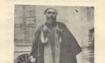"""رحلت عارف كامل و استاد بزرگ اخلاق """"ميرزا جواد آقاملكي تبريزي"""" (1305 ش)"""