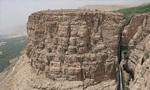 عمليات كوچك اميرالمؤمنين در منطقه ريجاب (1360ش)