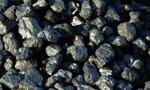 كشف انرژي حرارتي زغال سنگ در انگلستان (1805م)