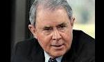 "مرگ ""سايروس وَنس"" وزير امور خارجه اسبق امريكا (2002م)"