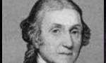 "درگذشت ""جوزف پريستلي"" دانشمند انگليسي و كاشف اكسيژن (1804م)"