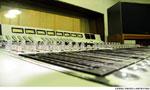 افتتاح راديو هندي معاونت برون مرزي (1377ش)