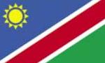 """روز ملي و استقلال """"ناميبيا"""" (1991م)"""