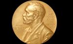 تشكيل بنياد نوبل جهت نحوه تقسيم و اعطاء جوايز نوبل (1900م)