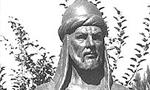 """آغاز دعوت """"ابومسلم خراسانی"""" علیه حکومت بنی امیه(129 ق)"""