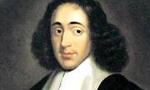"تولد ""باروخ اسپينوزا"" فيلسوف شهير هلندي (1632م)"
